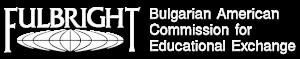 Fulbright_logo_retina1