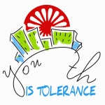 youth_tolerance2